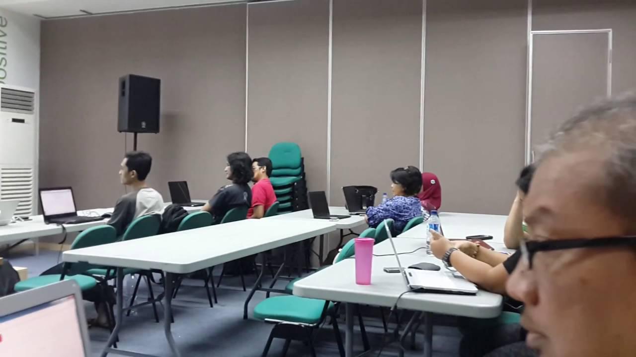 Bisnis Rumahan Online Untuk Ibu Rumah Tangga Di Jakarta ...