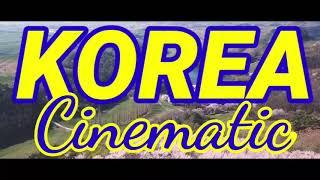 Korea Cinematic, Keren Banget