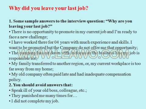 9 call center customer service representative interview questions – Interview Question