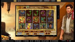 High Stakes Book of Dead Bonus Compilation - Huge Win or Huge Fail?