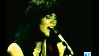 Video Linda Ronstadt - Desperado (Simple Dreams Tour - Atlanta 1977).wmv download MP3, 3GP, MP4, WEBM, AVI, FLV September 2018