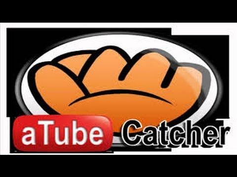 Como usar o aTube Catcher | Chrome Dicas