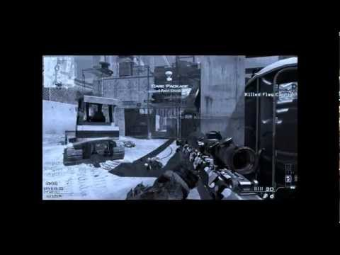 vON | MW3 Feed Montage from YouTube · Duration:  1 minutes 51 seconds