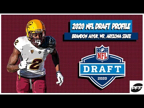 brandon-aiyuk:-2020-nfl-draft-profile-|-pff
