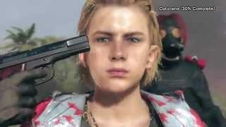 (ซับไทย) Metal Gear Solid 5 The Phantom Pain: ep.51 (ฉากจบ อิไล)