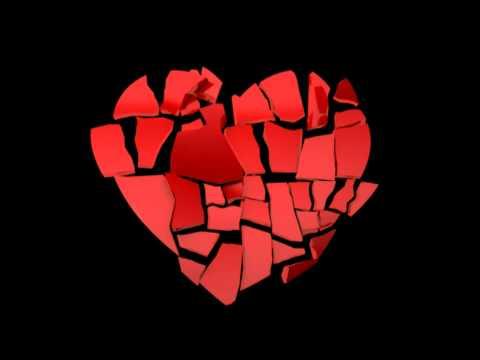 Ionut Eduardo - Tu nu meriti iubire