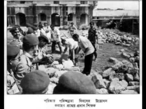 collegiate school,chittagong