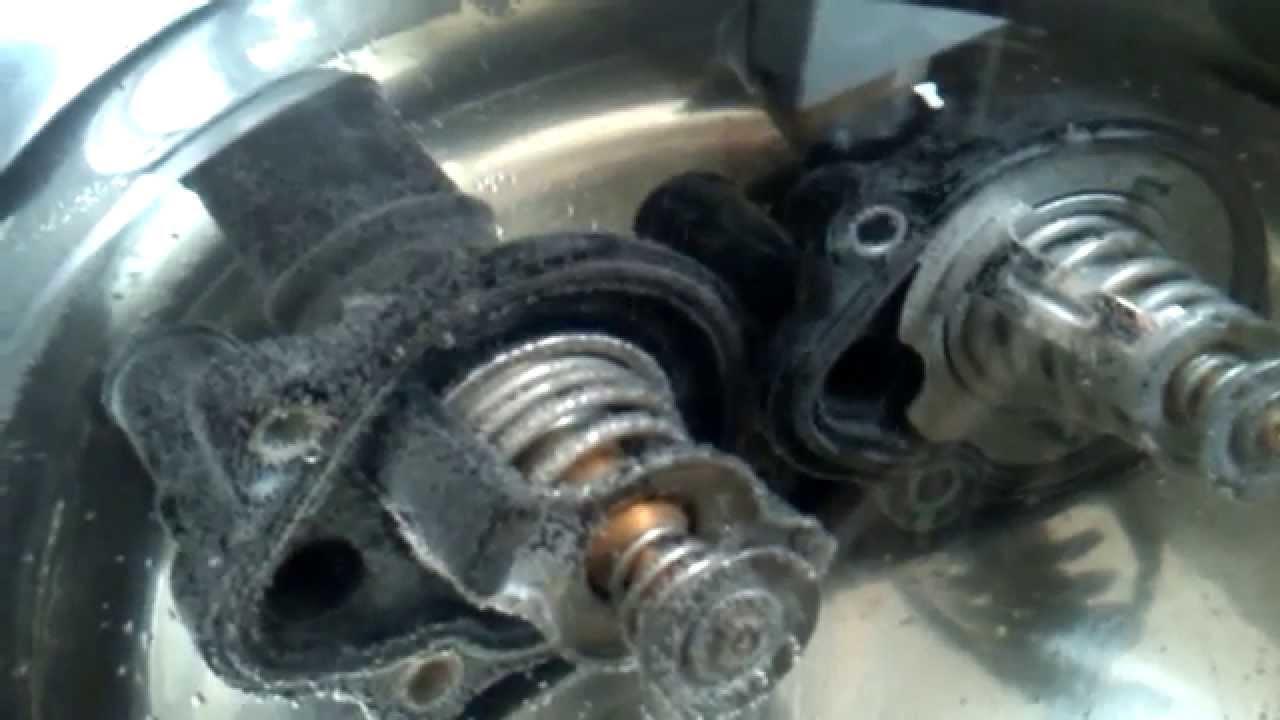 Замена термостата мазда5 технические характеристики к термостатическим смесителям
