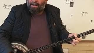 Dinlemeyen Pişman Olur!!! Burhan Gülalan barak & ayşem👏seda müzik center canlı performans Resimi