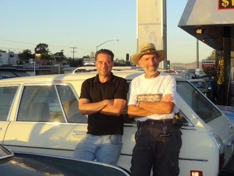 One Owner Car Guy >> 1 Owner Car Guy Corvairwild Youtube Partner Video Classic Cars