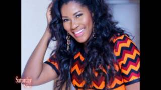 STEPHANIE OKEREKE LINUS ON  HUSBAND HAVING A BABY AND NEW ROLES