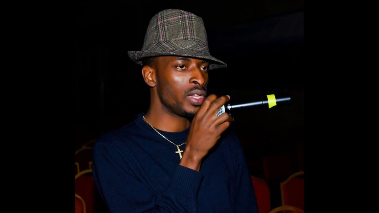 9ice ft Tuface (2Face) - Stree...