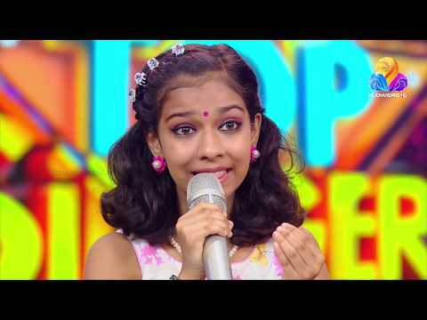 Flowers TV Top Singer Episode 91