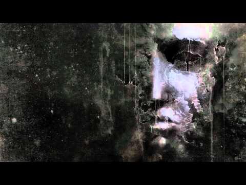 Jernalism - Temptation