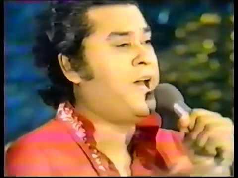 Kishore Kumar Live at BBC  Chingari Koi Bhadke    Amar Prem