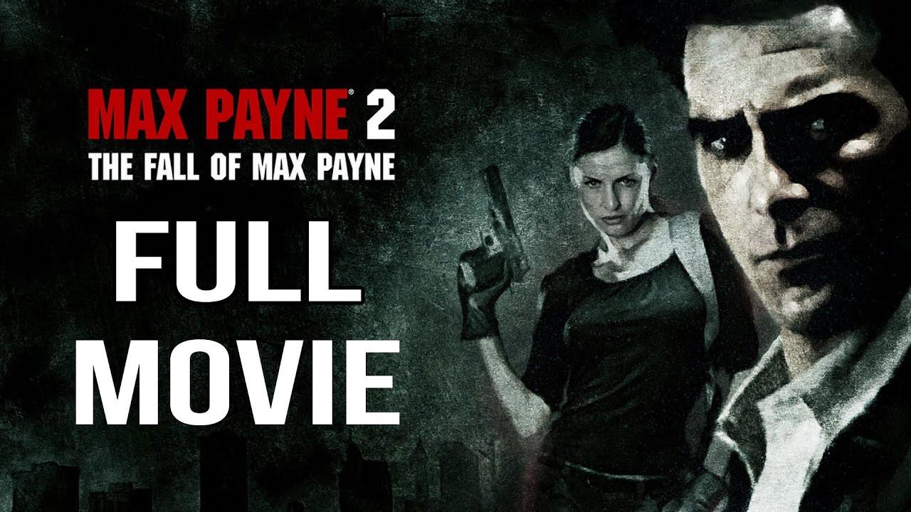Max Payne 2 Pc Full Version Free Download Flarefiles Com