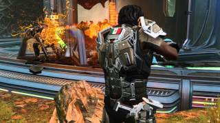 XCOM 2 - Episode 26 - Operation Senseless Heart