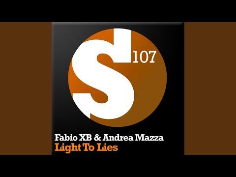 Light To Lies (Bartlett Bros & Andrea Mazza Mix)