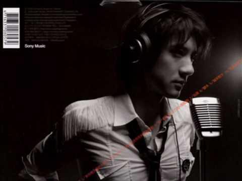 WANG LEE HOM  HEAR MY VOICE 2010