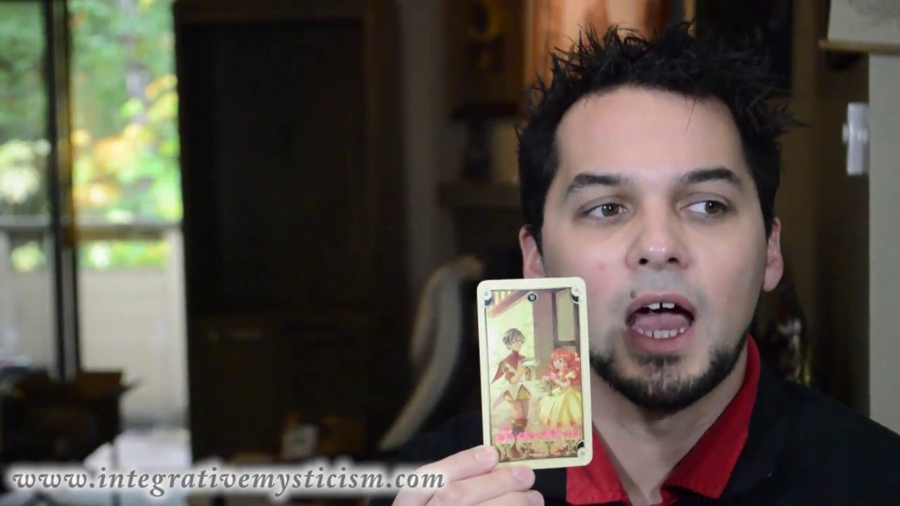 scarlet moon weekly 6 to 12 tarot taurus