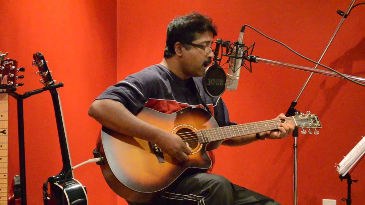 Samsaram enbathu veenai song download
