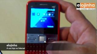 celular q5 2 chips review