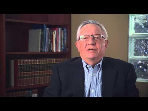 joining-the-arta-retiree-benefits-plan