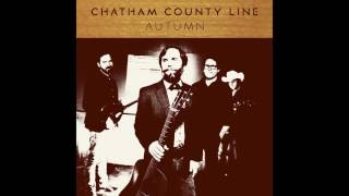 Download Hindi Video Songs - Chatham County Line -