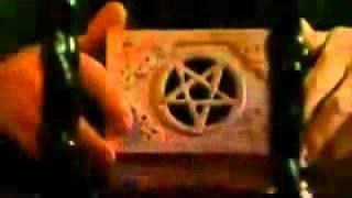 Явление Дьявола (трейлер)