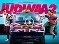 Judwaa 2 Official Trailer   Varun Dhawan   Jacqueline   Taapsee   David Dhawan   Sajid Nadiadwala