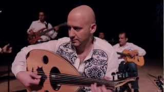 Sadiq Jaafar - Iraqi Heritage - صادق جعفر - تراث عراقي