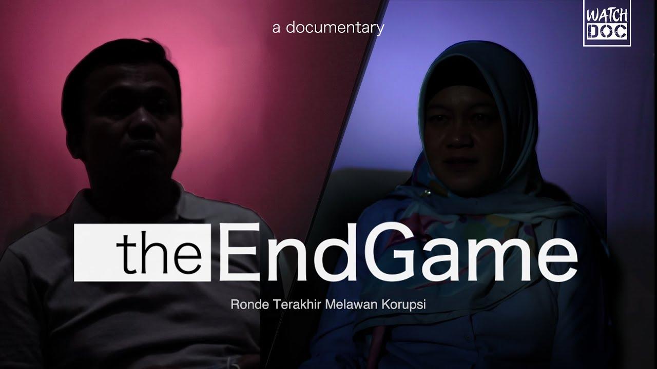 THE ENDGAME (Full Movie)