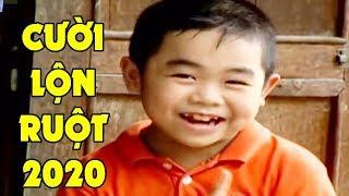 Cười Lộn Ruột với Hài Việt Nam Hay Nhất - Hài Kịch Hoài Linh, Nguyễn Huy, Thụy Mười Mới Nhất