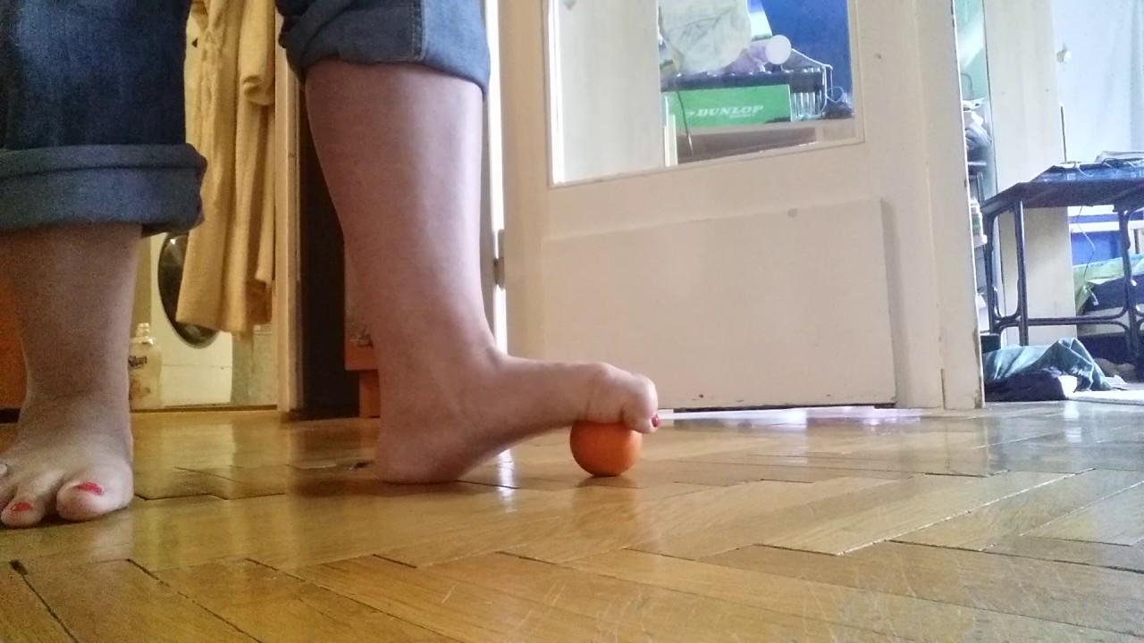 a bokaízület ragasztásainak repedése utáni gyógyulás