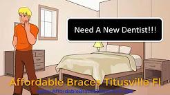 Dentist Titusville Fl