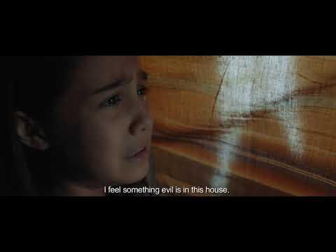 MATA BATIN 2 - Official Teaser Trailer (2019) Jessica Mila, Nabilah Ayu, Citra Prima 2019 Mp3