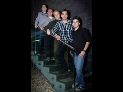 Activ Band - Lavanda