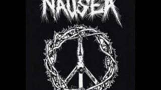 Watch Nausea Self Destruct video