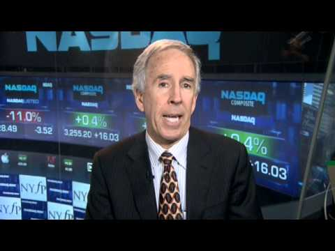 ImmunoGen CEO Confident After Strong Q1