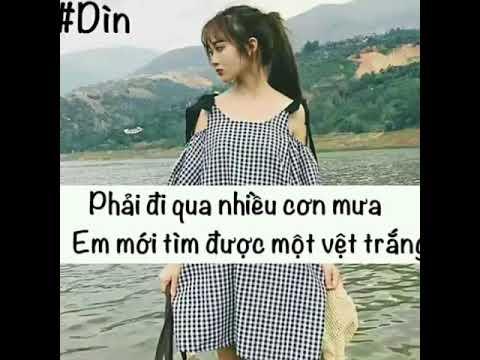 ☆Stt Tâm Trạng, Dành Cho Con Gái (P41)