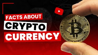 Top Cryptocurrency Facts | Xtreamforex |