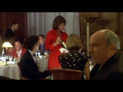 American Cuisine - O amor esta na mesa