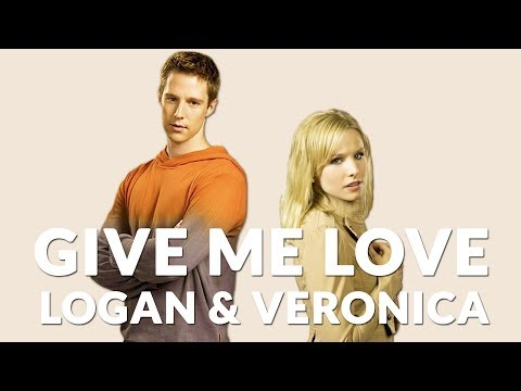 logan and veronica | if i lose myself from YouTube · Duration:  3 minutes 51 seconds