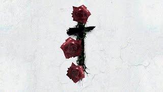 """Baixar SAINt JHN - """"Roses"""" [Imanbek Remix] (Legendado - Tradução)"""