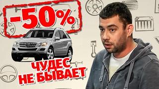 видео Что проверить при покупке авто?