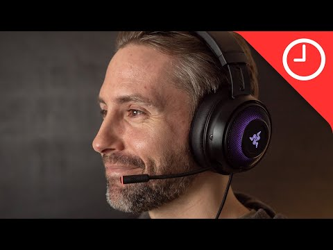 How to make your gaming headset microphone sound better for free