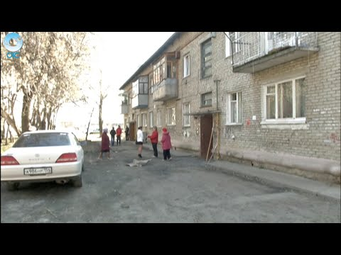 видео: Долговая расписка на 300 тысяч привела к потере трёхкомнатной квартиры