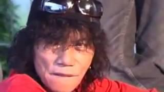 Darso   Tangkal Kamuning   YouTube Mp3