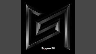 SuperM - Jopping