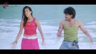 Naa Manasuku Emaindi Movie ||  Sakhude Sakhude Video Song || Paramesh, Sindhu Tolani